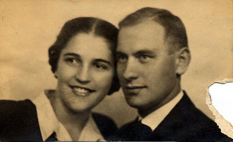anyam-apam-bodi-lenke-eifert-janos-bela-1943