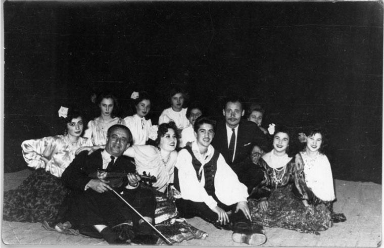 1959.12.17-Cigánytánc-csopo