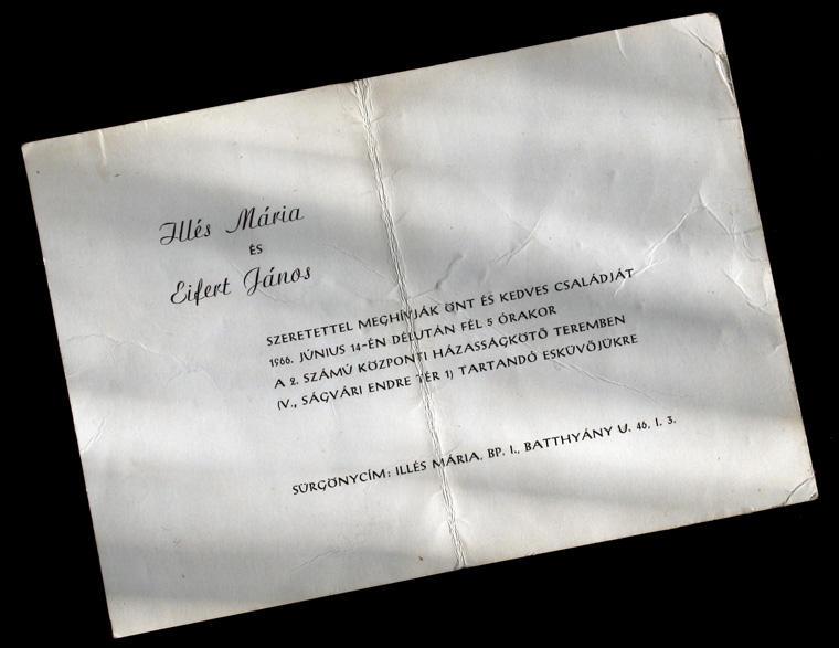 19660614-eskuvoi-meghivo