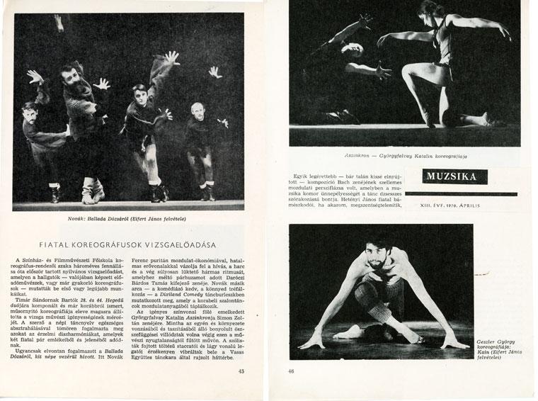 Muzsika-1970.04