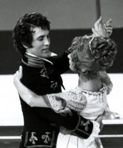 1974-Saarbrücken-TV-felvétel-1
