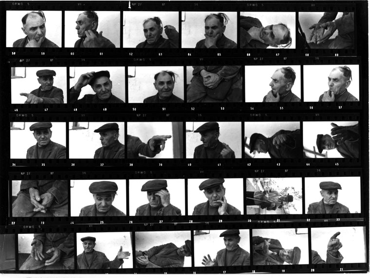 1977.05.17-Tarnamérai-kertész-kontakt-02
