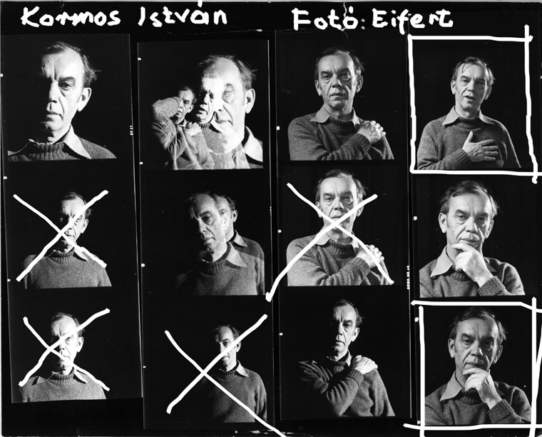 1977-Kormos-István-költő