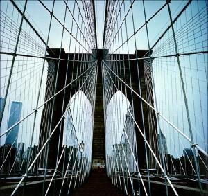 Eifert-Brooklyn-Bridge-New-York-1978