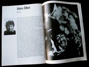 Fotografie-1980-8-János-Eifert-Ballett