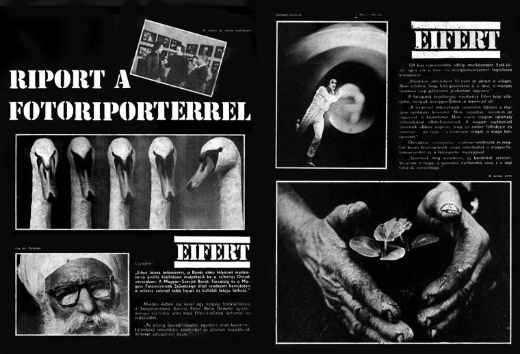 1981-4-Szabadidő-Magazin