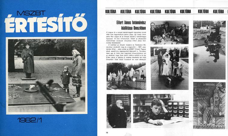 1982-1-MSZBT-Értesítő