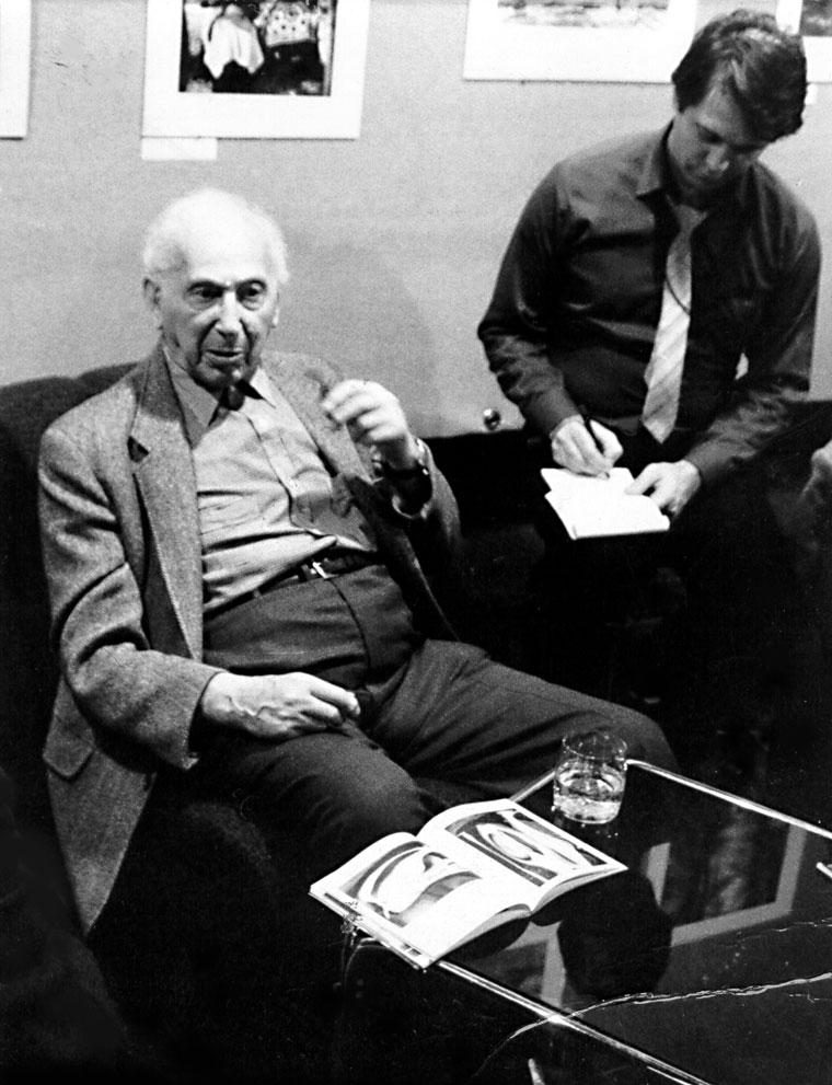 1984.03.14-André-Kertész-Ei