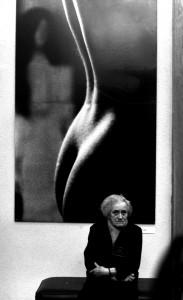 Eifert-Fotókiállításon-1969