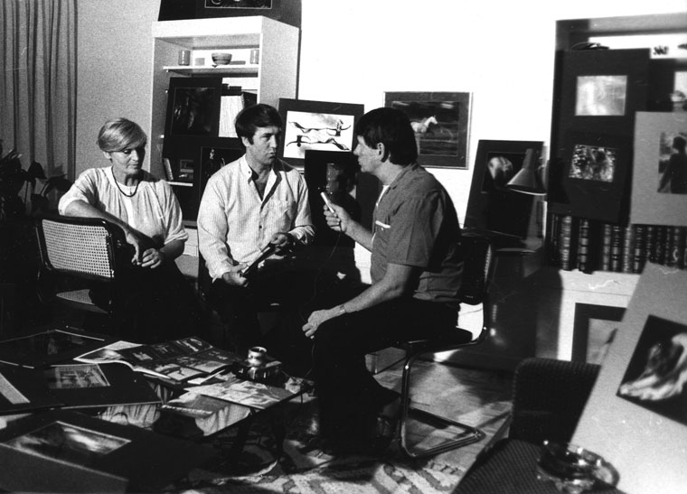 1985.06.06-TV-interjú-02
