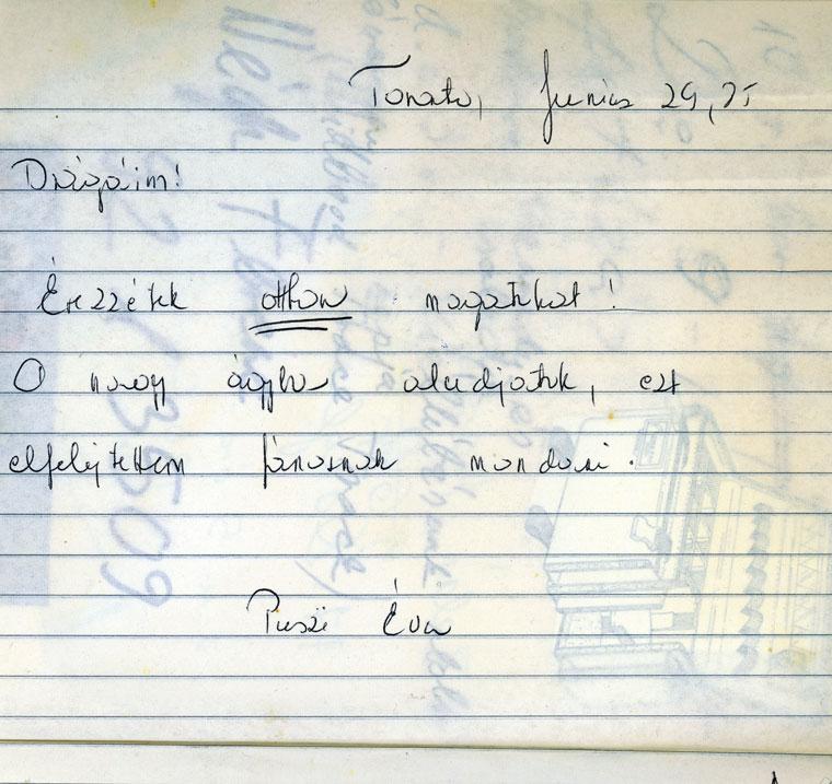 1985.06.29-Éva-levele
