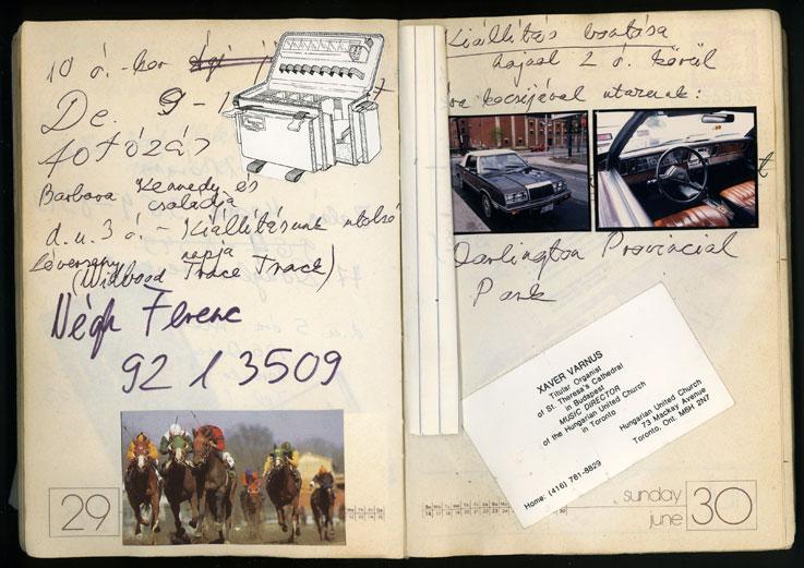1985.06.29-30-Toronto