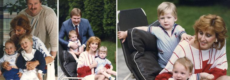 1985.06.29-Kennedy-család