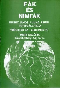 1986.07.30-Fák-és-Nimfák,ka