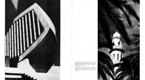 1987-Architekt.fotografie-3