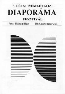 5.-Pécsi-Diaporáma-Fesztivál
