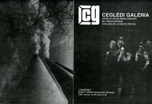 Eifert-Légszomj-1987-kat1