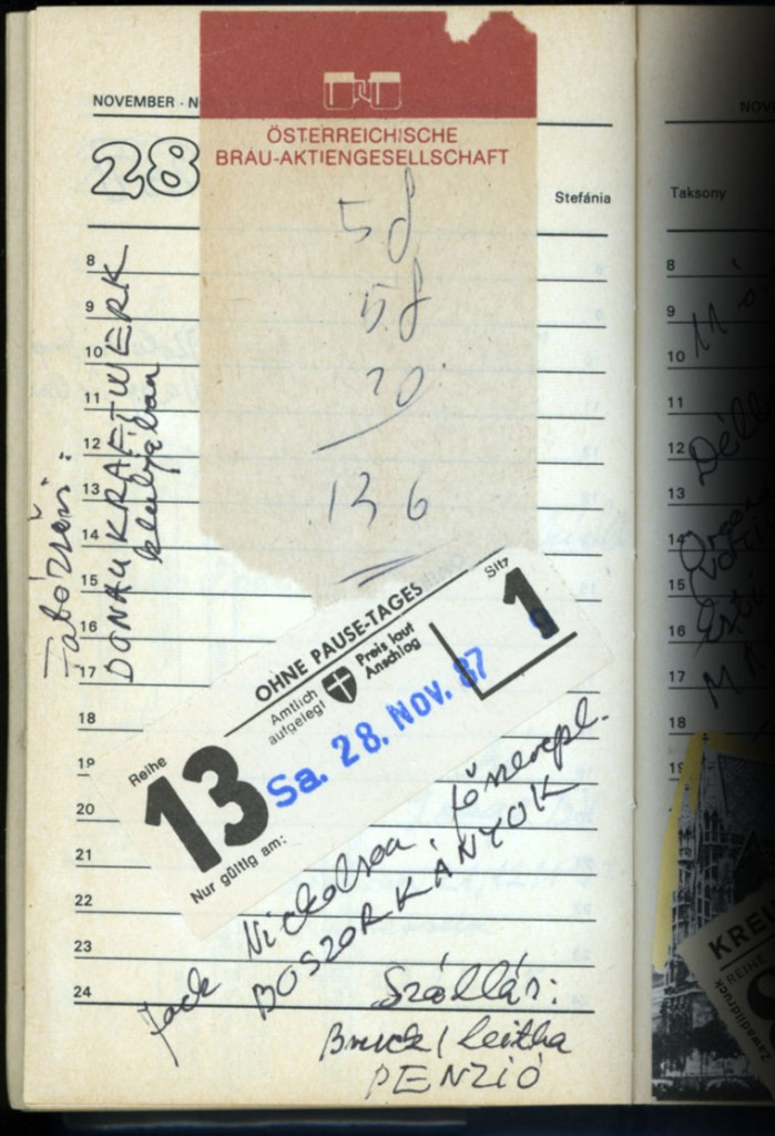 1987.11.28.naptárlap