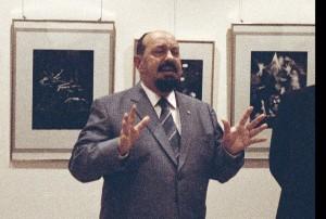 Professzor-Willy-Hengl-1988
