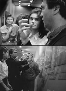1988.03.04.-Eifert-tárlatvezetése