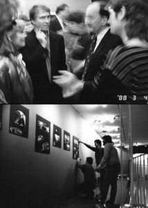 1988.03.04.-Eifert-New-York-kiáll-megnyitó
