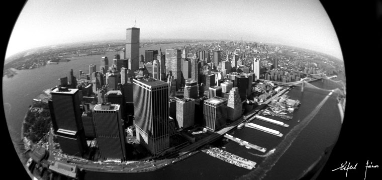 New-York-Manhattan-1985-Photo-Eifert