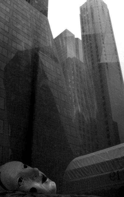 Manhattan-maszk-1985