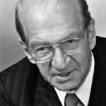 Bíró-András-író-újságíró