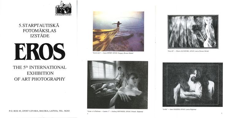 1990.07.-EROS-Jury-katalógu