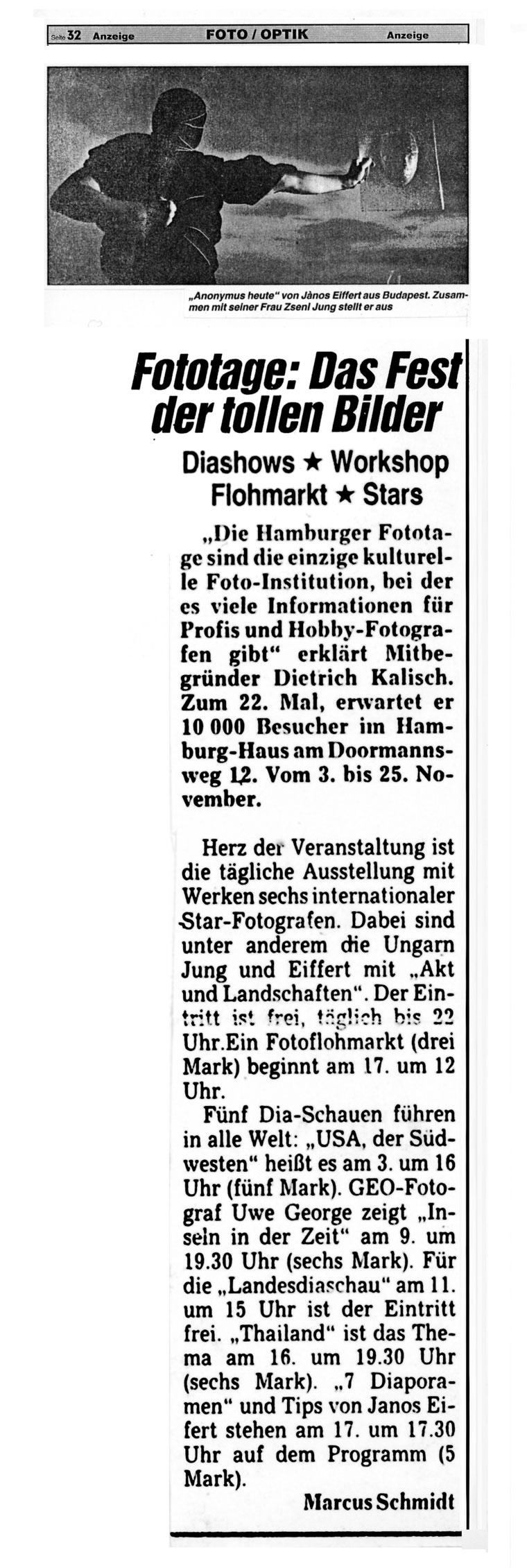 1990.11.15-Hamburger-Anzeig
