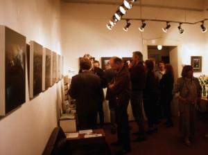 1991.05.04-Berlin-Brennpunkt-Galerie-kiállításmegnyitó-02
