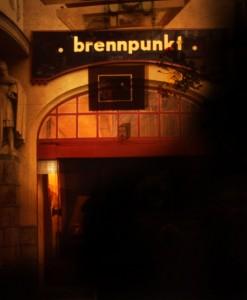 1991.05.04-Brennpunkt-Galerie-Berlin