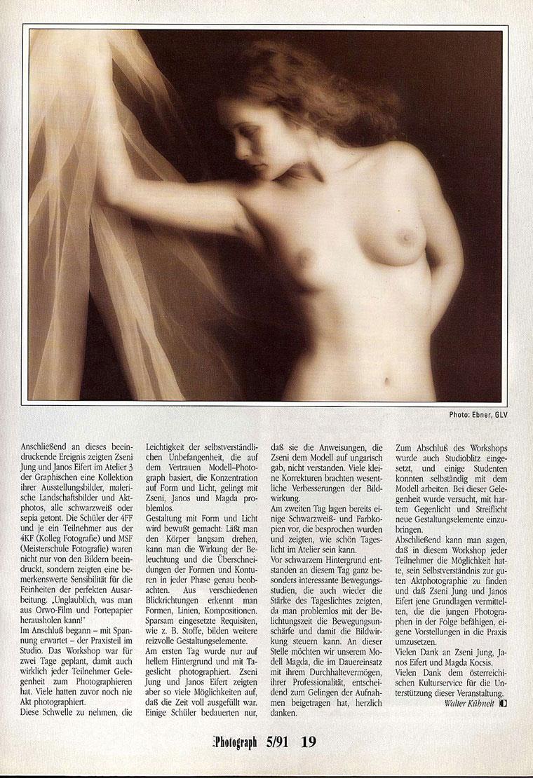Der-Photograph-1991-02
