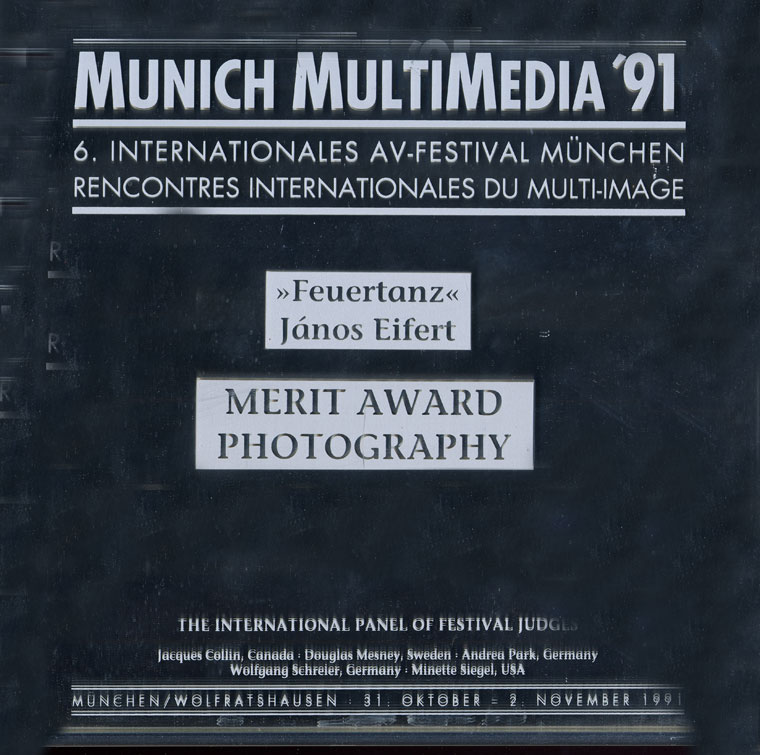 1991.10.31-MunichMedia-Feue