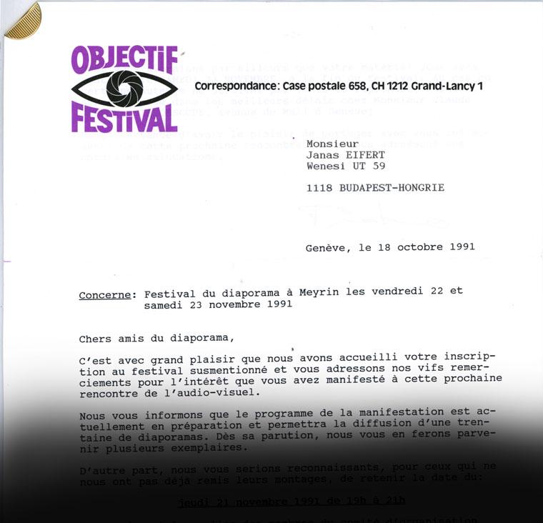 1991.11.22-Meyrin-Objektif-