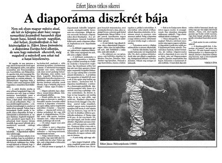 1992.02.08.-magyar-Hírla-02