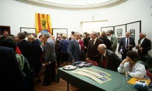 1992.04.17-Belgium-Mechelen-kiállításmegnyitó