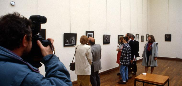 1992.04.17-Mechelen-Belgium-Eifert-kiállítása-01