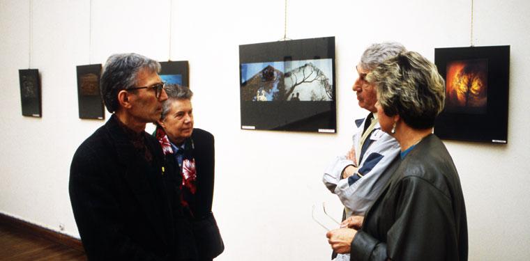 1992.04.17-Mechelen-Belgium-Eifert-kiállítása