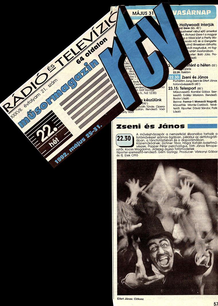 1992-május-RTV