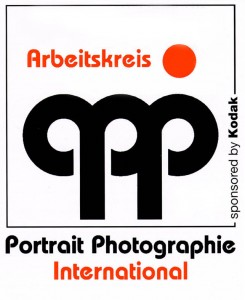 APPI-logó