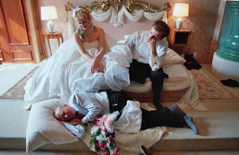 Esküvő-után_1