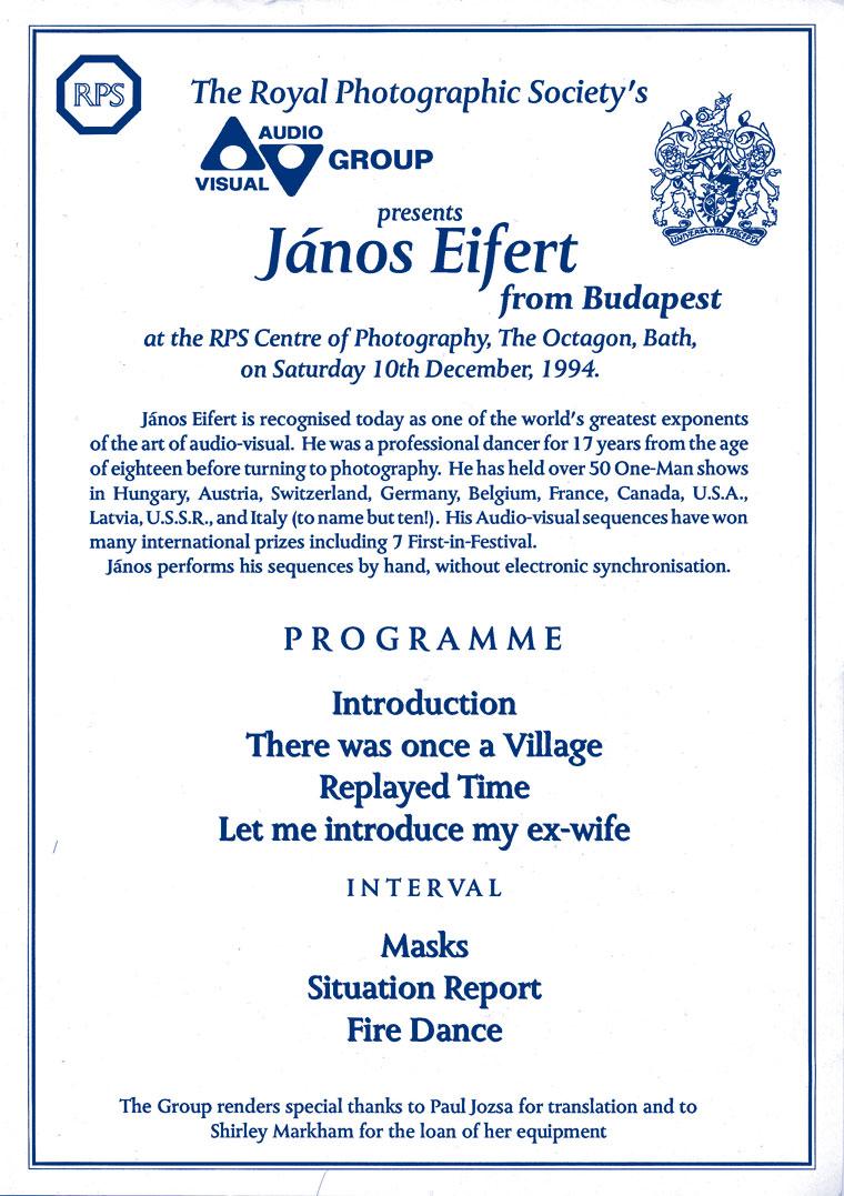 1994.10.10.-RPS-Bath-Eifert-plakát