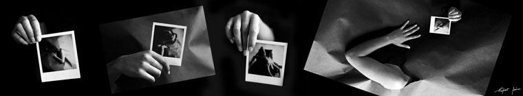 1995.07.30.-Polaroid-1.4