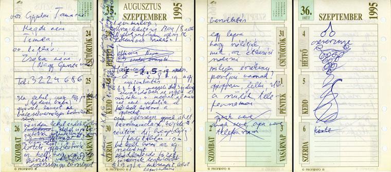 1995-aug-szept-Naptárlapok