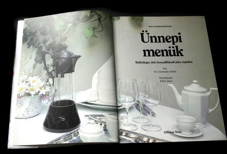 unnepi-menu-belso-borito-760-pixel2