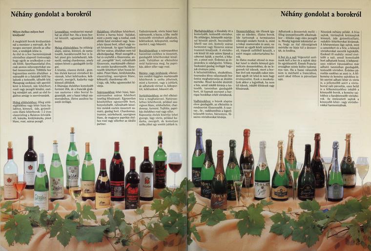unnepi-menuk-1995_62-63-760-pixel