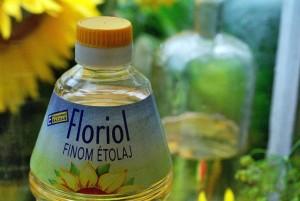 1996.07.21-Floriol-finom-ét