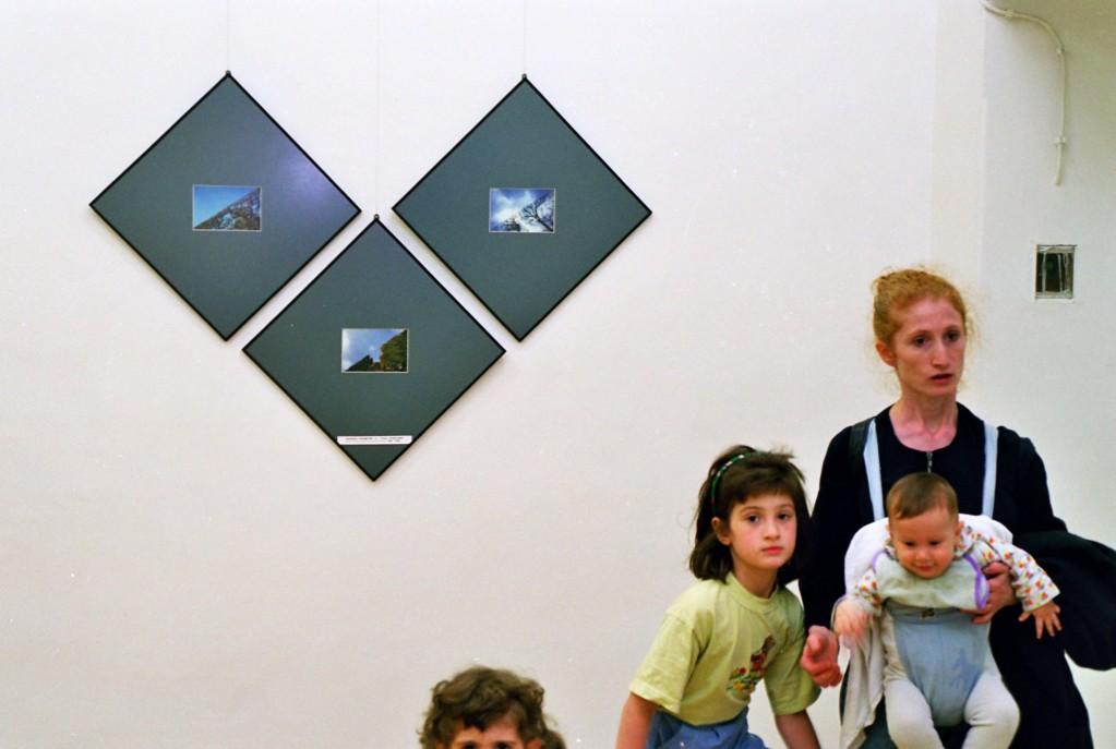 1998.04.26. Tornyai János Múzeum, Vásárhely13_12A