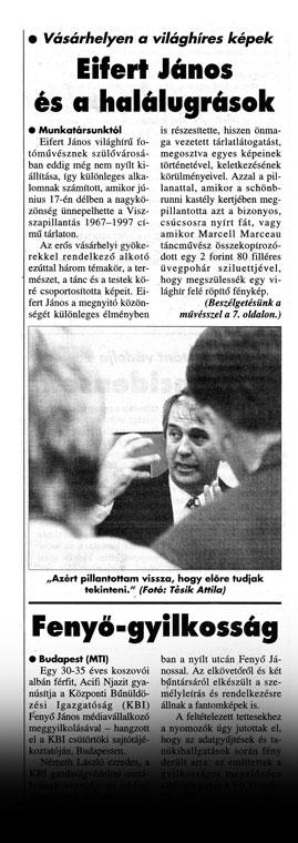 Délvilág-1998-máj-B